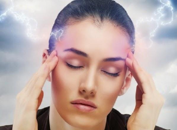 """6 τρόποι για να διώξεις το """"κακό μάτι"""""""
