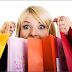 Cara Mencegah Kecanduan Belanja