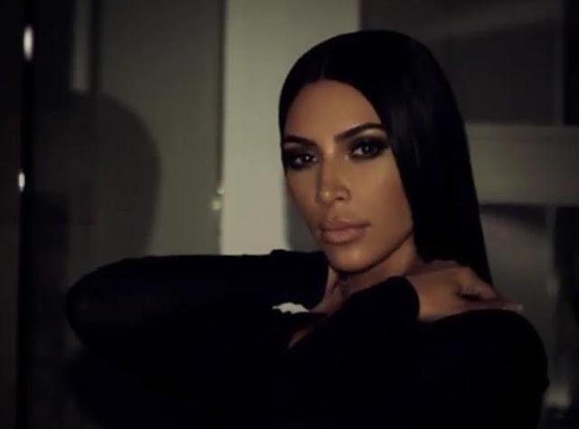 Kim-Kardashian-Face-Instagram-Image