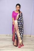 Madhu Shalini laest glam pics-thumbnail-1
