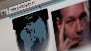 desafios-eticos-internet-laletracorta