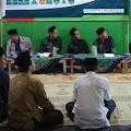 Silaturrohim PCNU dan MWCNU Se Kabupaten Magelang