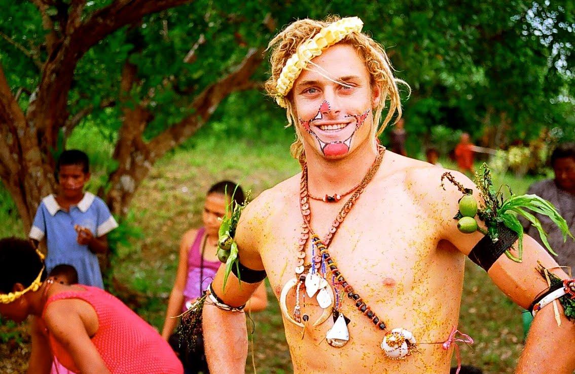Indian naked mom fucking