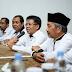 PKS Targetkan Menang 60 Persen Pilkada 2018