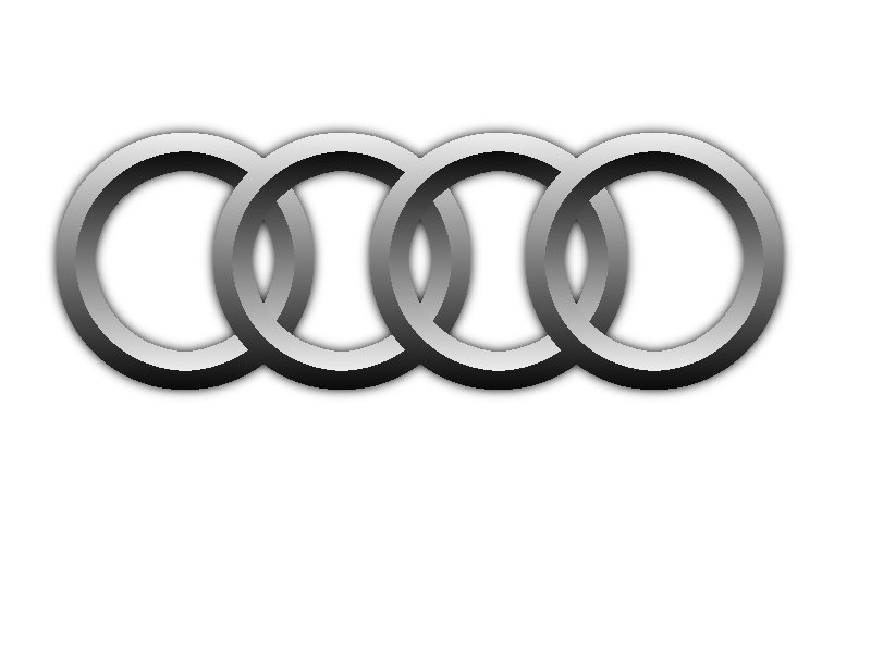 logos audi company logo - photo #34