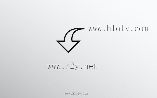 كود بسيط ولكنه فعال في اعادة التوجيه من مدونتك لأي موقع تريد مقطع يوتيوب أو حسابك على الانستقرام أو حسابك على تويتر أي موقع