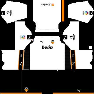 Wid10comdream League Soccer Dls Fts Forma Kits Ve Logo Url