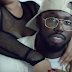 "Video:  Ghetts and Rude Kid ""Peng Tings"""