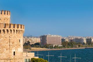 Ανοίγει αύριο το ανακαινισμένο Makedonia Palace στη Θεσσαλονίκη