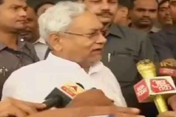 nitish-kumar-says-will-do-everything-for-betterment-of-bihar