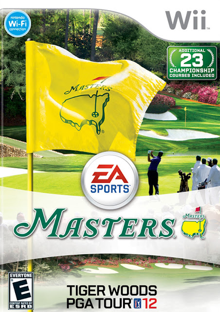 Tiger-Woods-PGA-Tour-12-Download-Cover-Free-Game