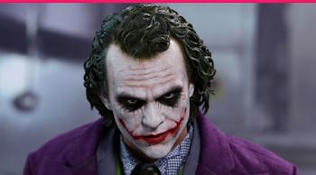 joker quiz answers 100% score lowkeyquiz answers