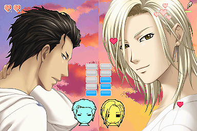Himaje Mading Online Himadol 8 Review Game Tokimeki Memorial