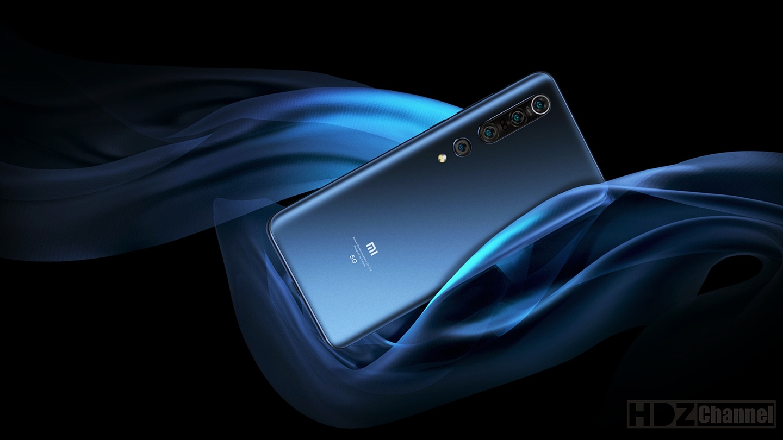 Oneplus 8 Pro VS Xiaomi MI 10 Pro