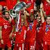 Τελικός Champions League: Ανίκητη η Μπάγερν (video+photos)