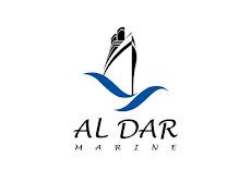 وظائف شركة الدار البحرية في قطر لعدد من التخصصات.