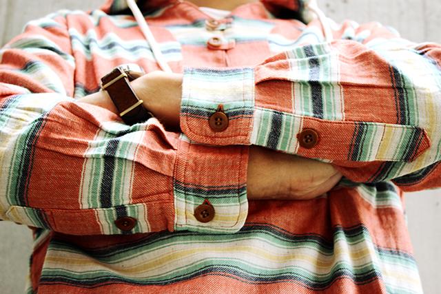 nisushotelナイサスホテル16fwmadeinjapanjapanbrandgreenanglemensstoreグリーンアングルmenswear