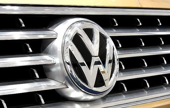 A Volkswagen csoport rekord féléves működési profitról jelentett
