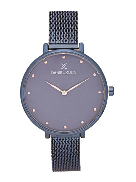 Daniel Klein Watch For Women DK11421-7