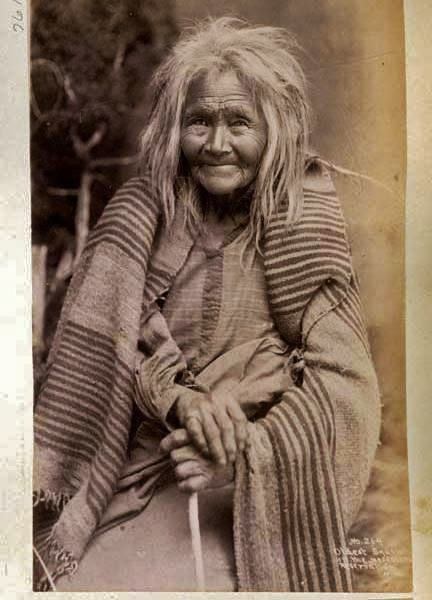 hindu single women in fort apache Explore odessa dodd's board mescalero apache indian on pinterest  native american apache indian it was the death of his fort  the most famous apache woman.