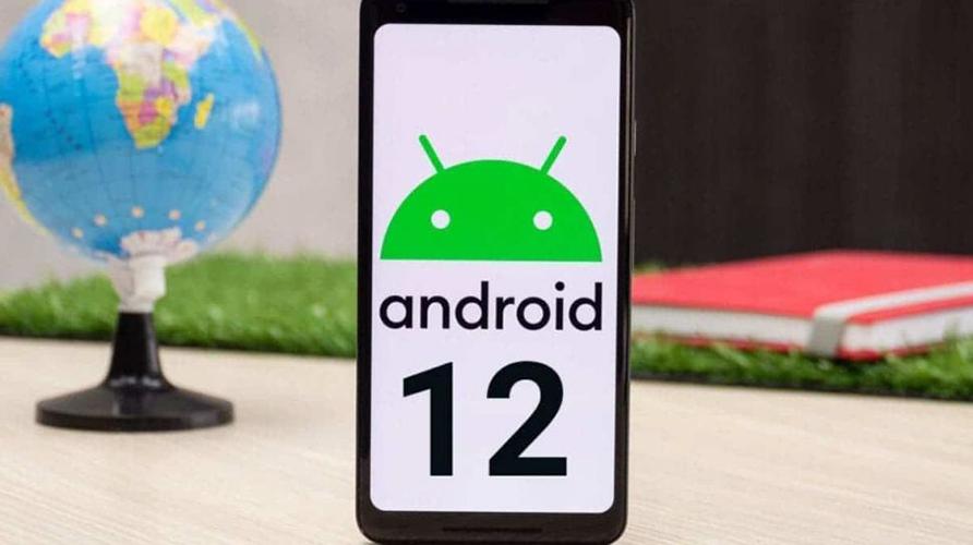 andriod11,اندرويد 11,android 12,android,ميزات نظام التشغيل color os 12,android 12 features,android 11,نظام التشغيل,نظام التشغيل الجديد,os android 12,نظام تشغيل,android auto,android 12 beta,android 12 update,android 12 review,أفضل نظام تشغيل,système android 12,android 12 concept,download android 12,android 12 download,android 12 system ui,android 12 first look,نظام تشغيل سامسونج,اكبر نظام تشغيل في العالم,android 12 new features,تشغيل نظام اندرويد على الكمبيوتر