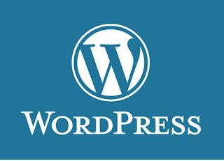 wordpress,how to use,free blogging platform,blogging medium