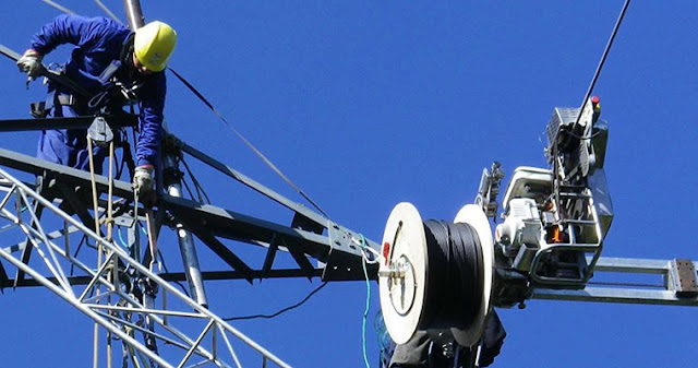 US$ 665 millones para seis proyectos de banda ancha