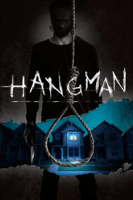 Download Film Hangman 2015 Web-Dl 720p Subtitle Indonesia