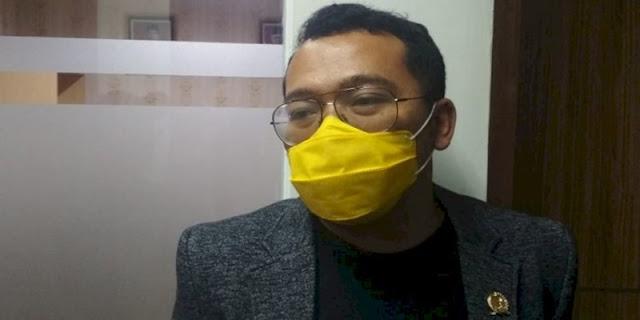 Karawang Masuk Zona Merah 6 Pekan Beruntun, DPRD Jabar: Warganya Bandel