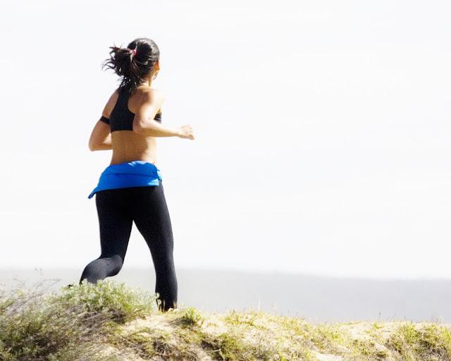 Bajar de peso y quemar calorias