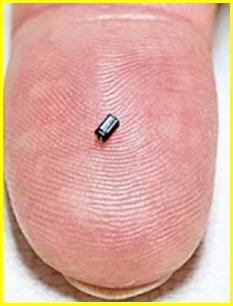 Micro-camera