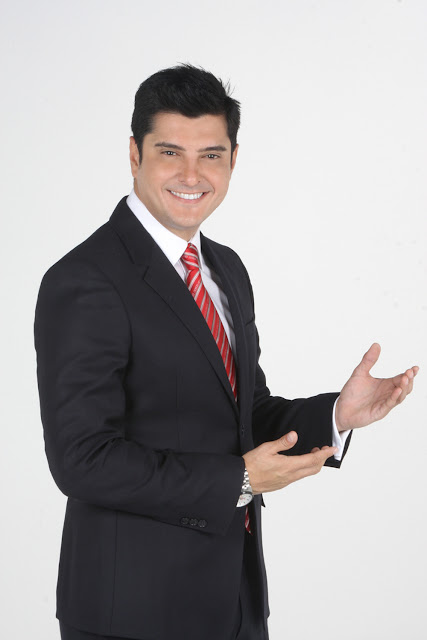 Leonardo Villalobos es gay homosexual pato pargo marico pareja novio