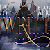 A tour of the Zweeshen: What To Do And Where To Go | Unwritten by Alicia J. Novo | Blog Tour + Giveaway