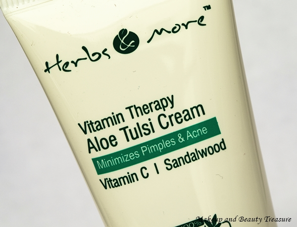 best acne cream