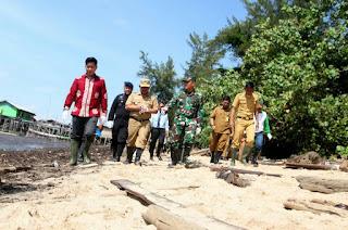 Dirgahayu TNI Ke-74 - Tarakan.Info