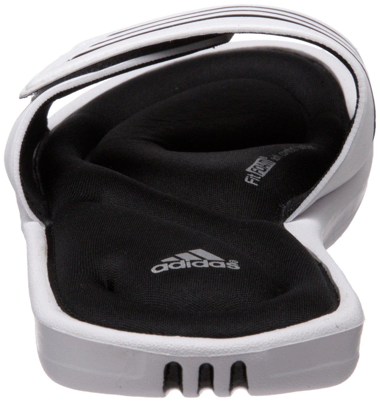 c5c8d56206d7 adidas Women s TwoSport SlideShopping Bag