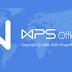 En iyi LibreOffice Alternatifi [Linux için WPS Office]