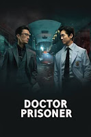 Drama Korea Doctor Prisoner Subtitle Indonesia