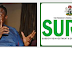 How Suswam Govt Misappropriated Benue State component of SURE-P funds