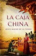 http://lecturasmaite.blogspot.com.es/2015/05/novedades-abril-la-caja-china-de-jesus.html