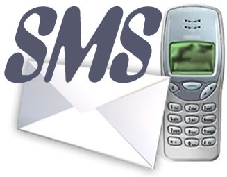 Sinhala Love SMS Messages