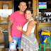 'Teen Mom 2' Star Javi Marroquin Is Engaged To Girlfriend Lauren Comeau