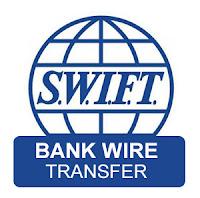 В edelweiss5.com подключили Bank Wire