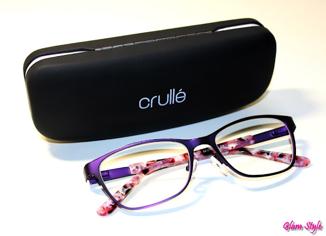 occhiali per pc funzionano