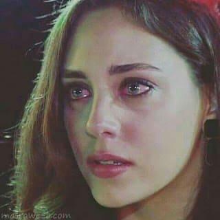صور بنت تبكي وحزينة قوي , صور بنوتة بتبكي دموع قوية