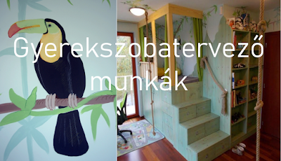 http://szentlak.blogspot.com/search/label/Gyerekszoba%20-%20Tervek%2FMunk%C3%A1k