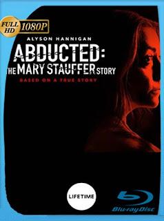 Secuestrada: La Historia de Mary Strauffer (2019) HD [1080p] Latino [GoogleDrive] SilvestreHD