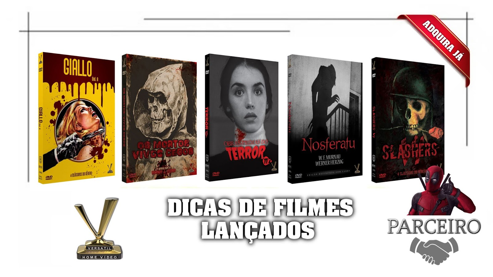 dvd-versatil-novembro