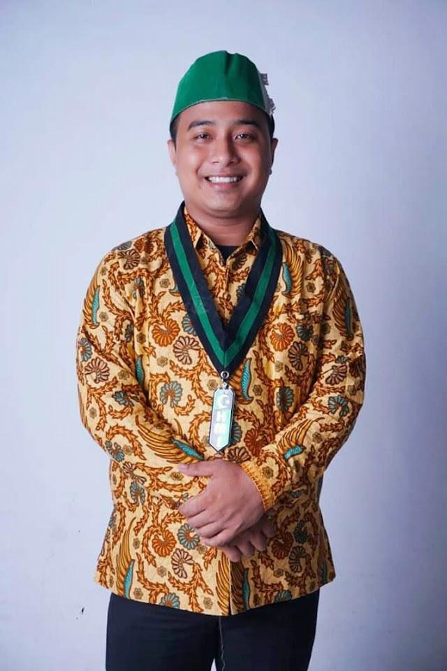 Hmi Cabang Palembang Sesalkan Pernyataan MN Kahmi