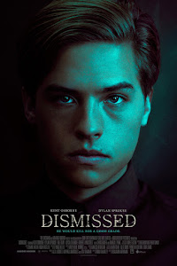 Dismissed Poster